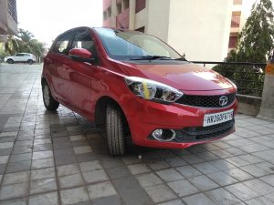 Tata Tiago XZA - Long Term Review