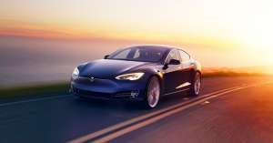 How Tesla is Saving Your Hard Earned Money