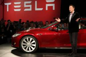 Why Should You Buy Tesla Car by the End of This Year