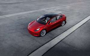 Things You Should Know About the Tesla Model 3